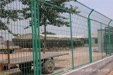 安平亿阔厂价供应铁丝焊接护栏网