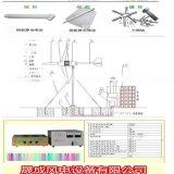 30kw风力发电機厂家@小型风力发电機@风機控制器
