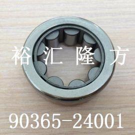 90365-24001 滚针轴承 9036524001 汽车轴承 圆柱滚子轴承
