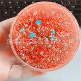 流沙油化妝鏡流沙油優質流沙油專業生產供應極具性價比