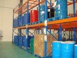 供應青浦倉庫橫樑式重型貨架