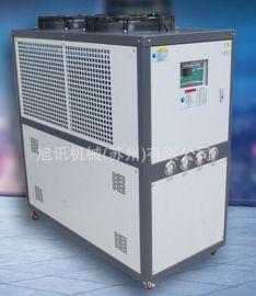 太仓涂布机模温机厂家160度控温冷水机配套