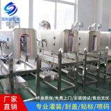 全自動不鏽鋼蒸汽式標簽收縮爐熱收縮包裝收縮爐廠家直銷支持定製