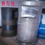 特价销售冷室机压铸料杯 160T熔料杯 280T入料筒