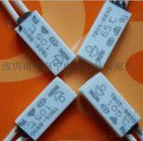 温度开关,TB05-BB5D断路器