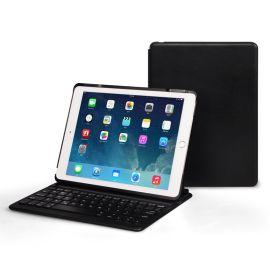 iPad Air蓝牙键盘皮套 航世HB115