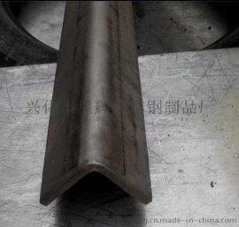 不锈钢冷弯型钢角钢槽钢**厂家价格专业生产冷弯技术**