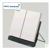 Inmarsat bgan tt500 海事衛星電話 衛星上網 EXPLORER500