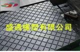 超高分子量聚乙烯耐磨防滑板,福建高分子聚乙烯抗冲击板