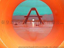 耐磨修复聚氨酯弹性体聚氨酯橡胶粘接用喷涂型聚氨酯底漆W501
