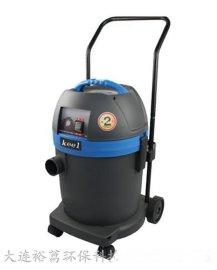 静音吸尘器 吸尘器设备