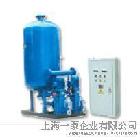 上海一泵气压给水成套设备
