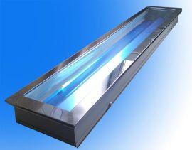 品牌高效健康环保负离子LED空气净化灯