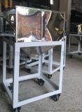供應100KG不鏽鋼儲料桶,儲料箱