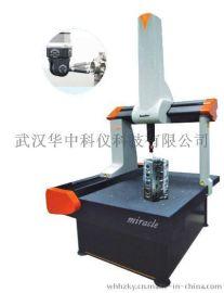 三坐标测量仪/手动/自动系列