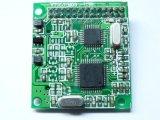 WT9501M03 语音模块