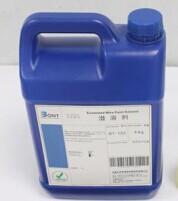 邦特BT-103漆包线剥离剂/环保脱漆剂/EM-12潜溶仪/漆包线脱漆机专用