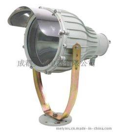 BAT51系列防爆投光灯