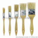 建輝JH-5255各種規格油漆刷