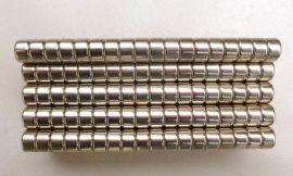 磁鐵 ,超強吸力磁鐵, 五金電器強力磁鐵