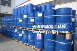 乙二醇进口 乙二醇国标 乙二醇碳水化合物