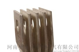 河南曼德西母线厂家直销母线系列密集封闭母线