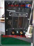 松下小型氩弧焊机YC-200BL