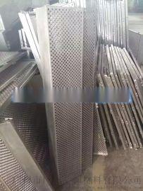 弧形铝单板【图案丰富】弧形双曲铝单板品牌