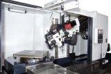 东莞枪钻刃磨专用磨床,配置喷吸钻系统,适用于不规则精密模具的加工