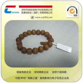 NFC RFID 抗金属标签,14443-A NFC珠宝标签,NFC电子标签工厂