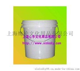 大桶丙烯顏料工廠直銷大桶丙烯顏料批發