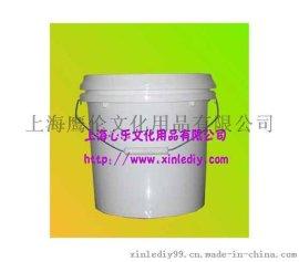 大桶丙烯颜料工厂直销大桶丙烯颜料批发