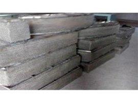江西304不锈钢丝网除沫器厂家直销|捕沫器价格