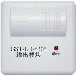 8305广播模块、陕西海湾消防报警设备供应