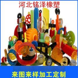 聚氨酯制品、浇筑聚氨酯、pu制品