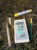 攜帶型甲醛檢測儀PPM-400ST型號標準配置