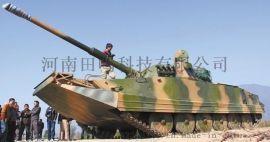 国庆节大阅兵军事展模型厂家军事展模型租赁军事展模型