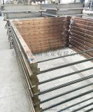 廣西白鋼雙開不鏽鋼防火門,廣西鈦金不鏽鋼乙級防火玻璃門有限公司
