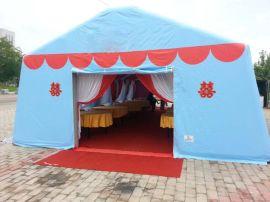 移动酒店充气帐篷价格充气帐篷搭建