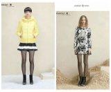 品牌播折扣冬款女裝批發 冬季播品牌17女裝市場