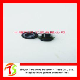东风康明斯发动机配件气阀室减震垫C3959799