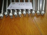 BERU电极ZE14-12-300A1 了解一下