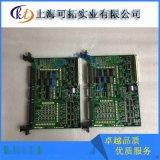 川崎机器人电路板50999-2145R10