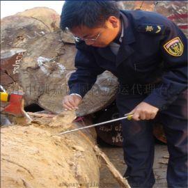 天津废塑料进口 天津废塑料报关 天津废旧