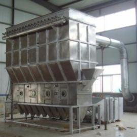 XF沸腾干燥机,10-200型沸腾干燥机
