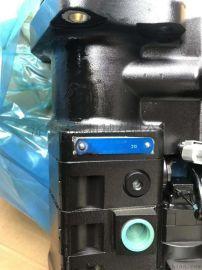 康明斯QSL8.9-C340燃油泵4076442