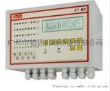 廣州市朝德機電 EXTOX感測器 TRANSMITTER EXSENS BG-WT; 6,000 V IP65