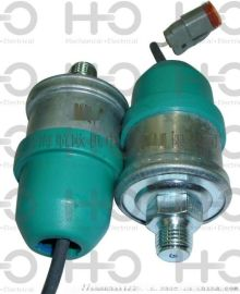 Haldex液压泵G1108C1A300N00