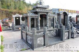 云南澄江县墓碑制造厂 直供批发销售花岗岩陵园石碑