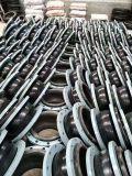 河南橡胶软接头生产厂家专业生产销售橡胶软接头